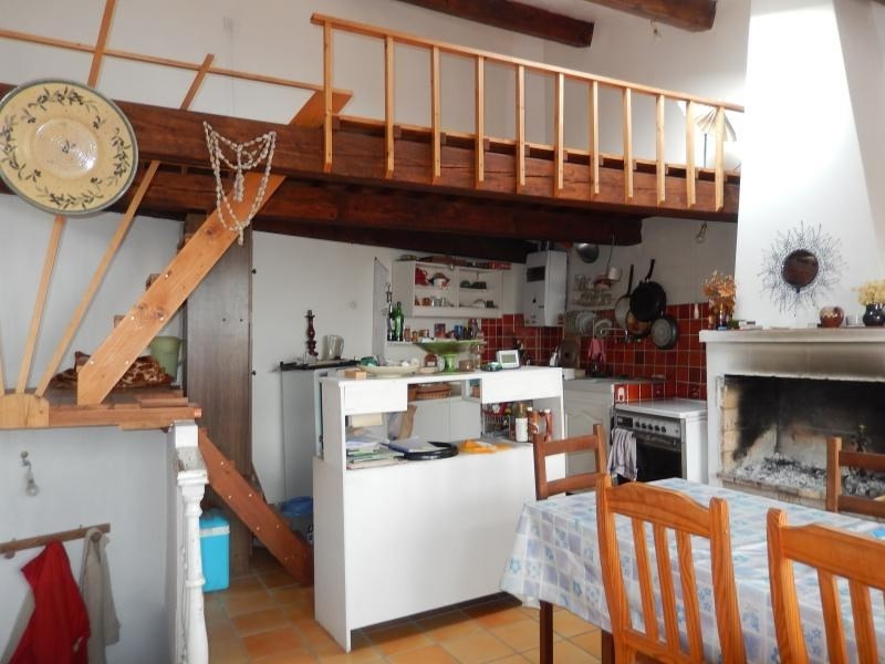 Vente maison / villa Callas 118 000€ - Photo 2