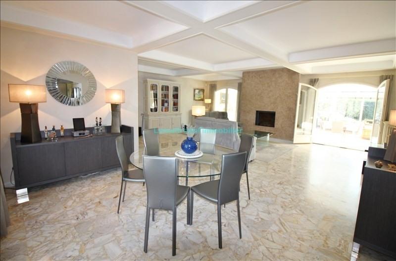 Vente de prestige maison / villa Saint cezaire sur siagne 575000€ - Photo 7