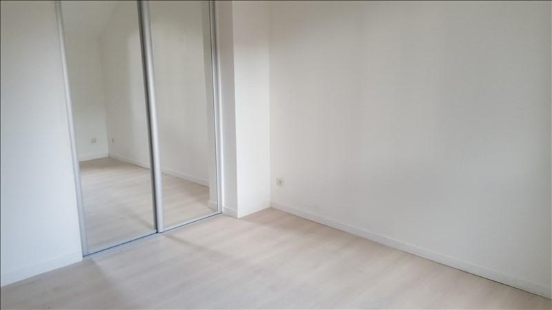 Sale house / villa Torcy 343000€ - Picture 5