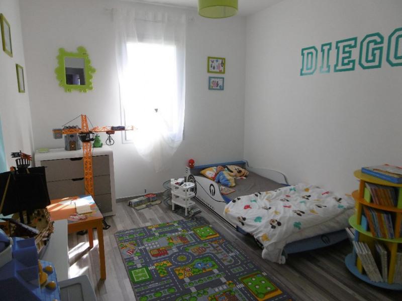 Vente maison / villa Saint julien des landes 226250€ - Photo 5