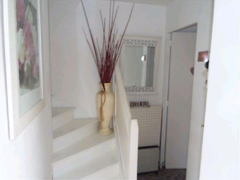 Vente maison / villa Villemoisson sur orge 269900€ - Photo 5