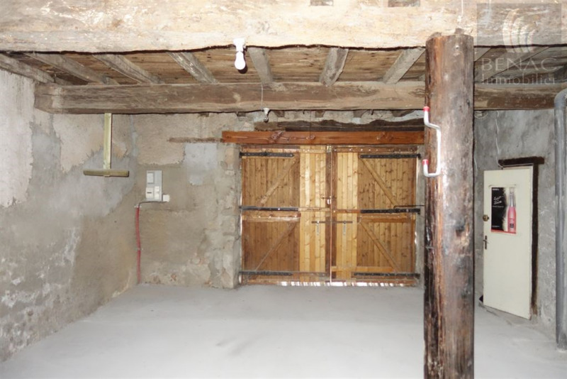 Location appartement Realmont 520€ CC - Photo 7