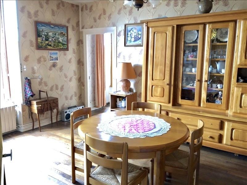 Vente appartement Carrieres sur seine 189000€ - Photo 1