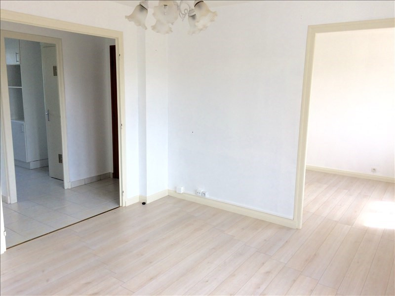 Vente appartement Grenoble 109 000€ - Photo 5