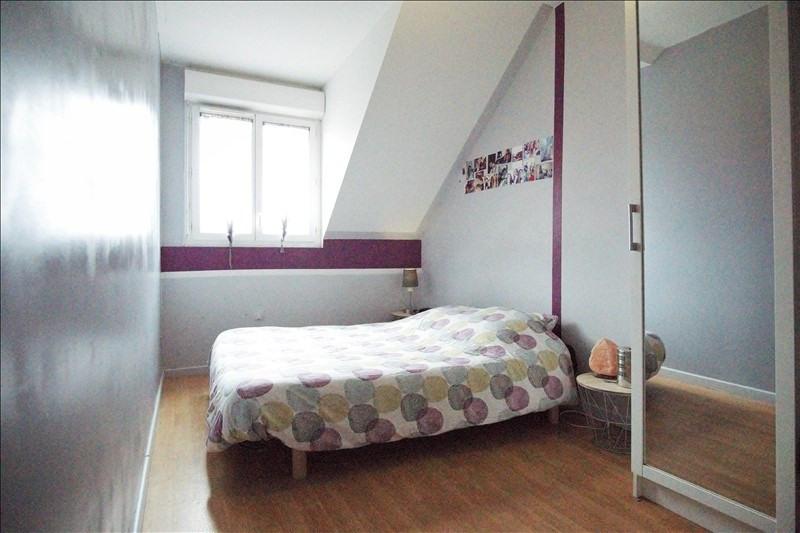 Sale house / villa Lescar 174900€ - Picture 4