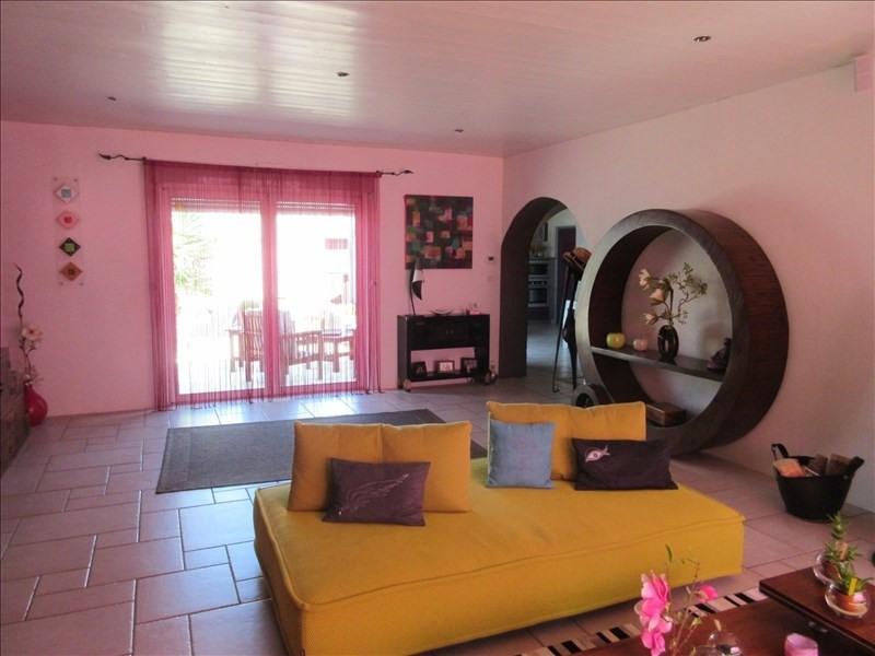 Vente de prestige maison / villa La rochelle 600000€ - Photo 4