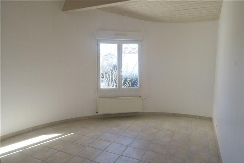 Vente maison / villa Royan 290500€ - Photo 9