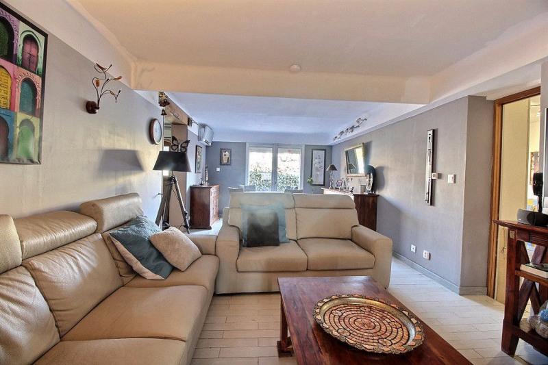 Vente maison / villa Rodilhan 269000€ - Photo 3