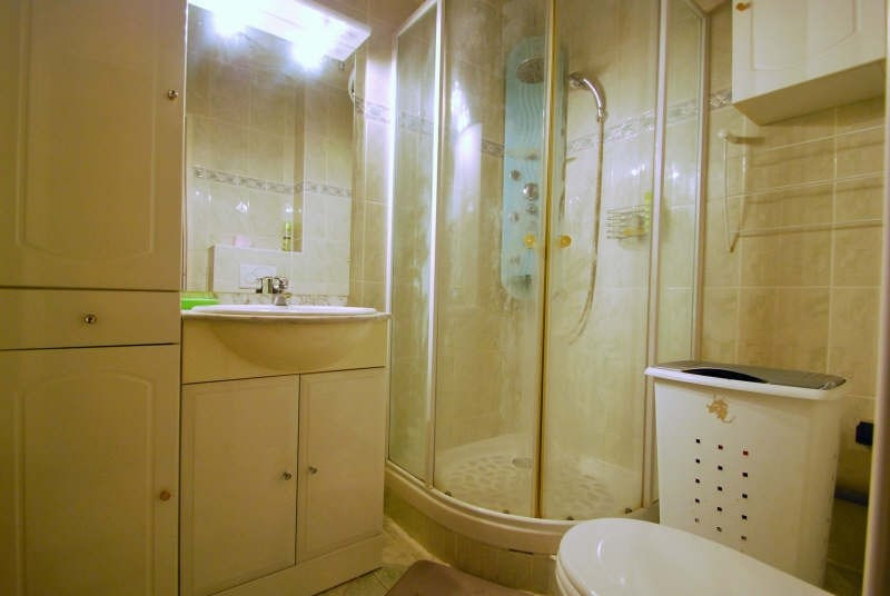 Producto de inversión  apartamento Bezons 139000€ - Fotografía 3