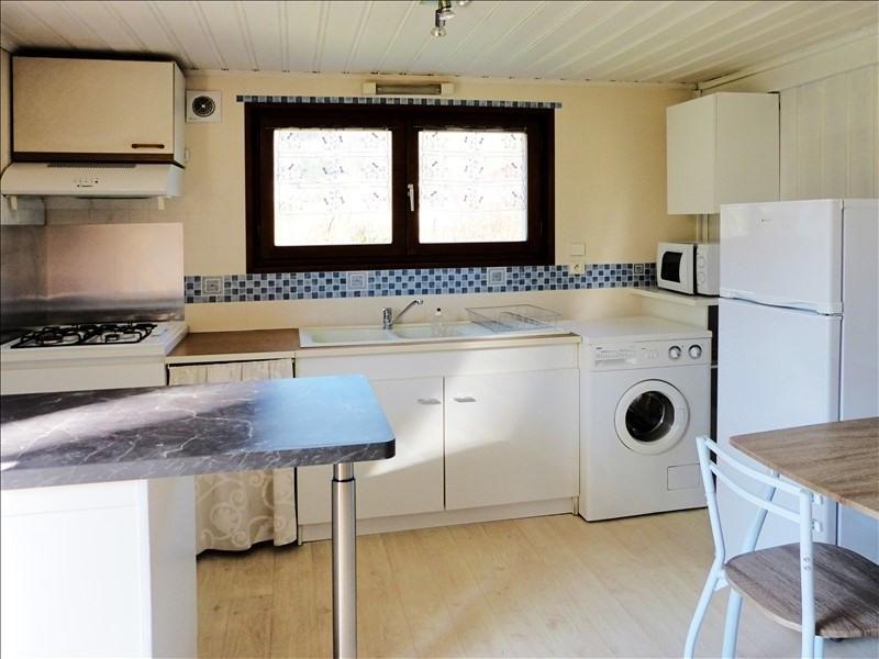 Sale house / villa Thyez 383000€ - Picture 16