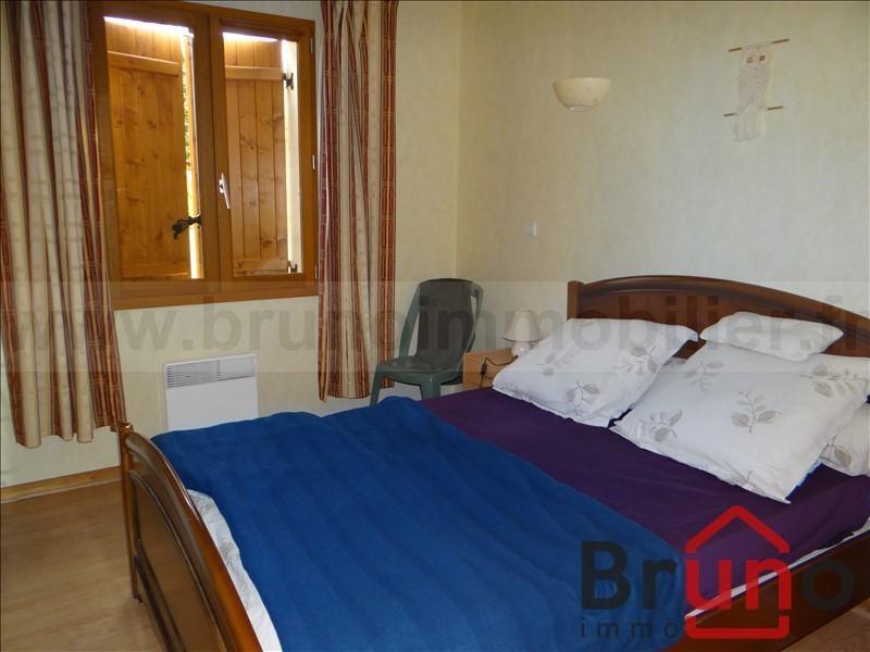 Vente maison / villa Rue 236200€ - Photo 7