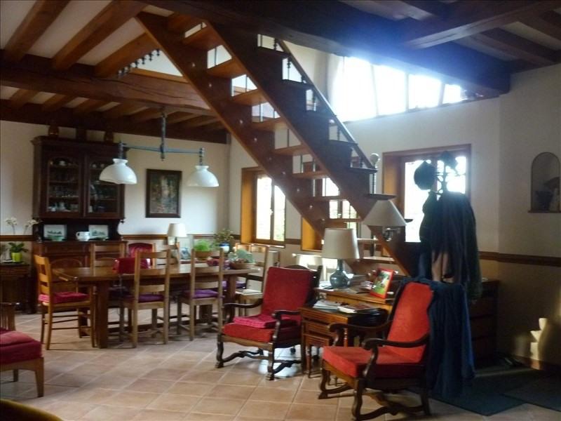 Vente maison / villa L aigle 370000€ - Photo 10