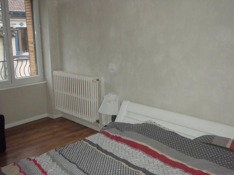 Revenda apartamento St vallier 115054€ - Fotografia 9