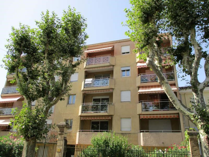 Alquiler  apartamento Salon de provence 705€ CC - Fotografía 1