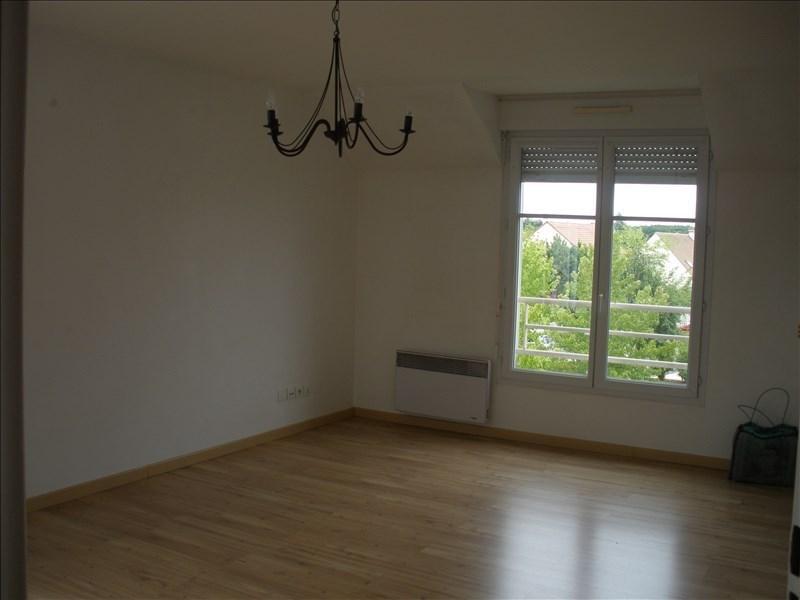 Location appartement Conflans ste honorine 791€ CC - Photo 4