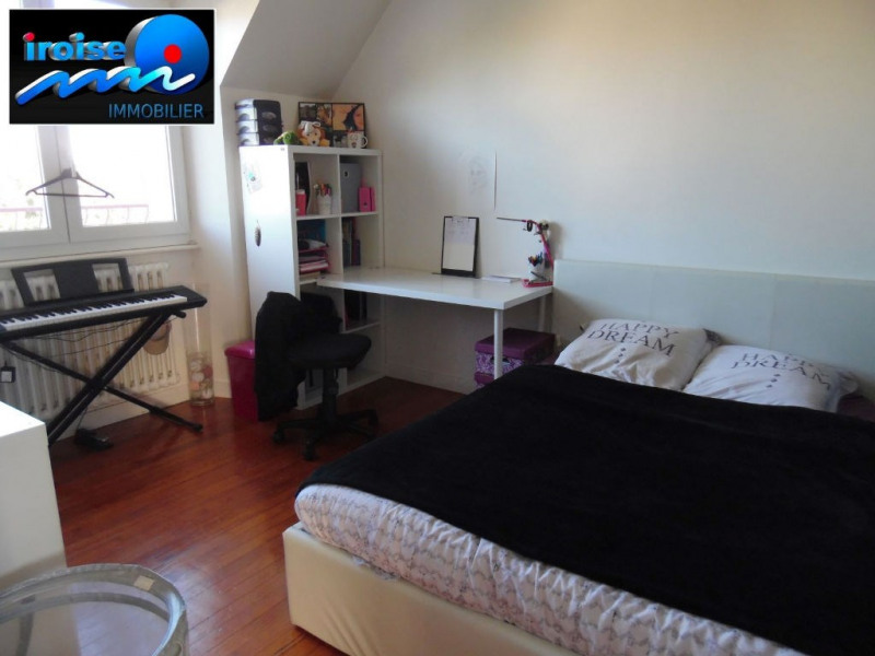 Sale house / villa Guilers 243400€ - Picture 4