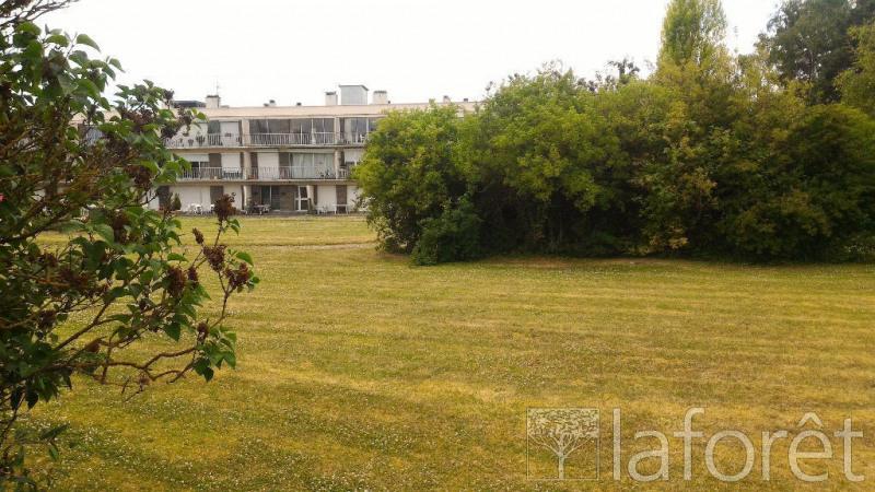 Vente appartement Vendeville 168000€ - Photo 1