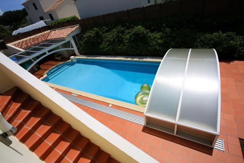 Vente de prestige maison / villa Olonne sur mer 754000€ - Photo 2