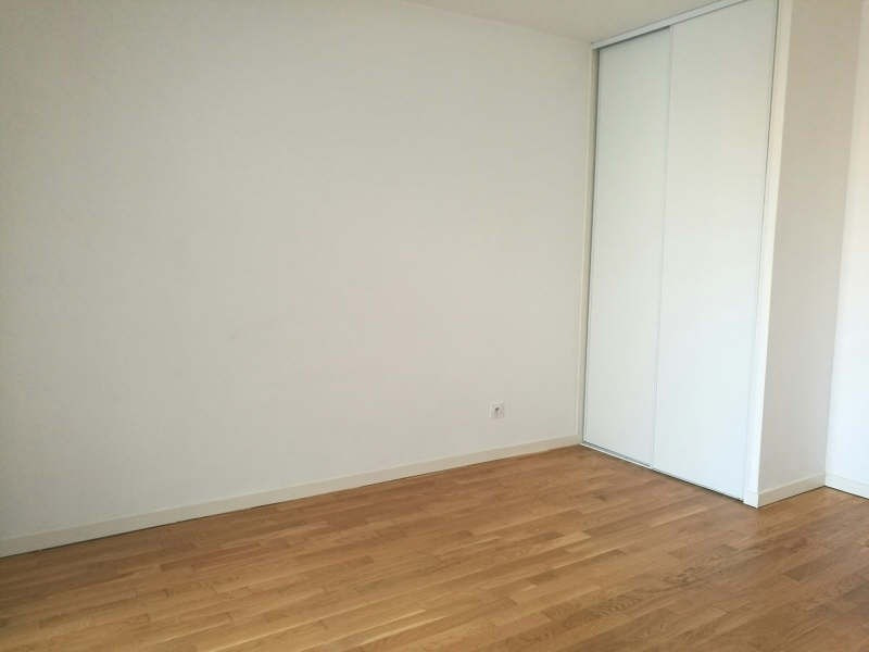 Location appartement Venissieux 836€cc - Photo 7