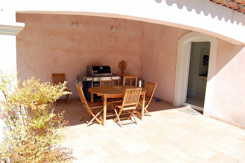 Vente de prestige maison / villa Fayence 750000€ - Photo 20
