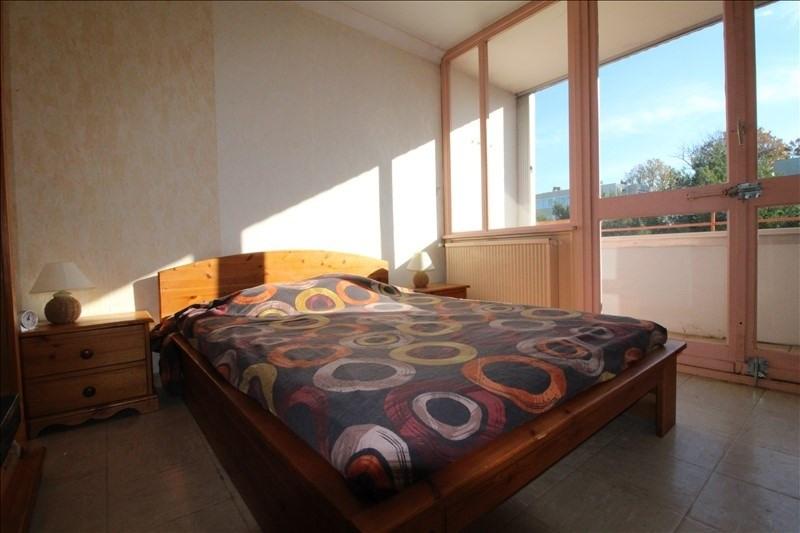 Verkauf wohnung Carpentras 86400€ - Fotografie 3