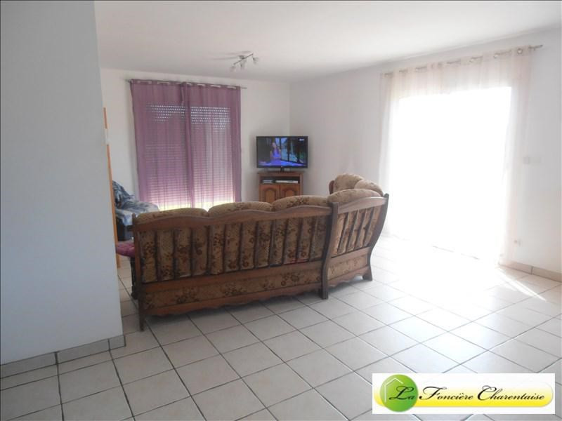 Sale house / villa Linars 151200€ - Picture 4