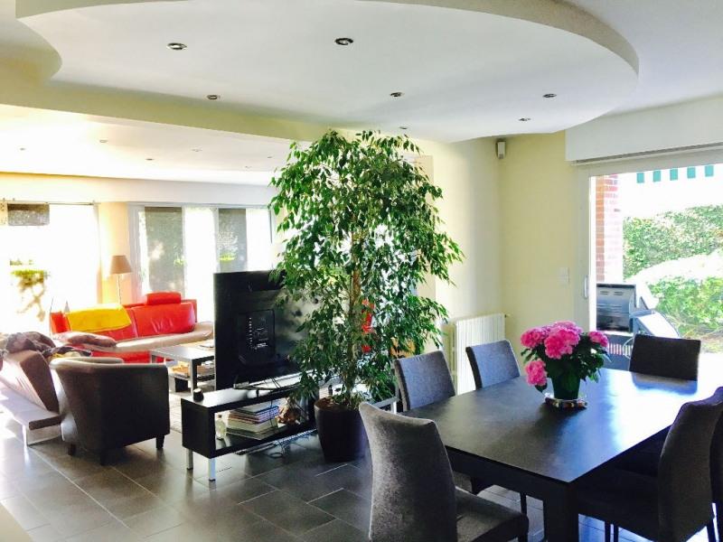Sale house / villa Beauvais 405000€ - Picture 4