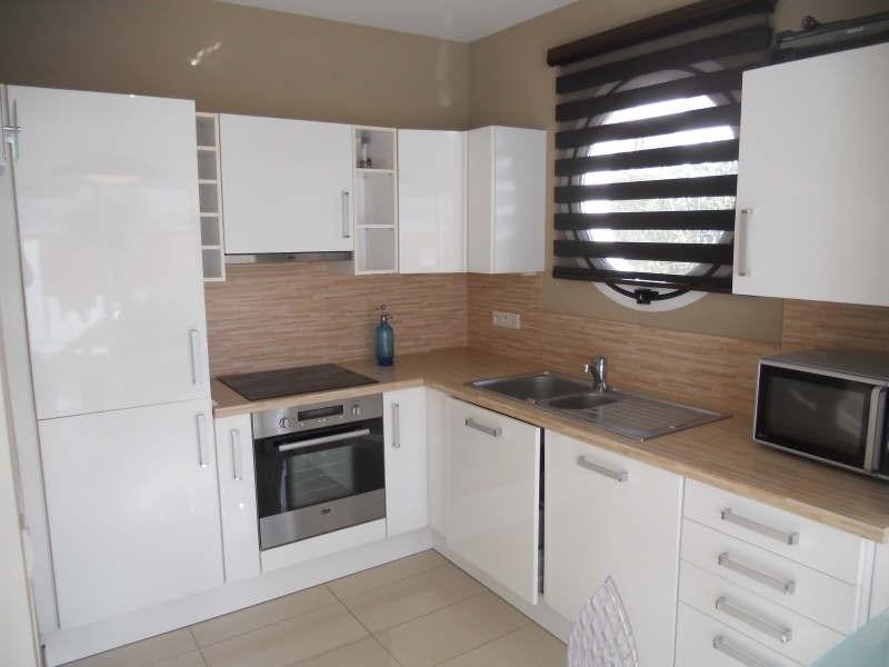 Sale house / villa Royan 346000€ - Picture 6
