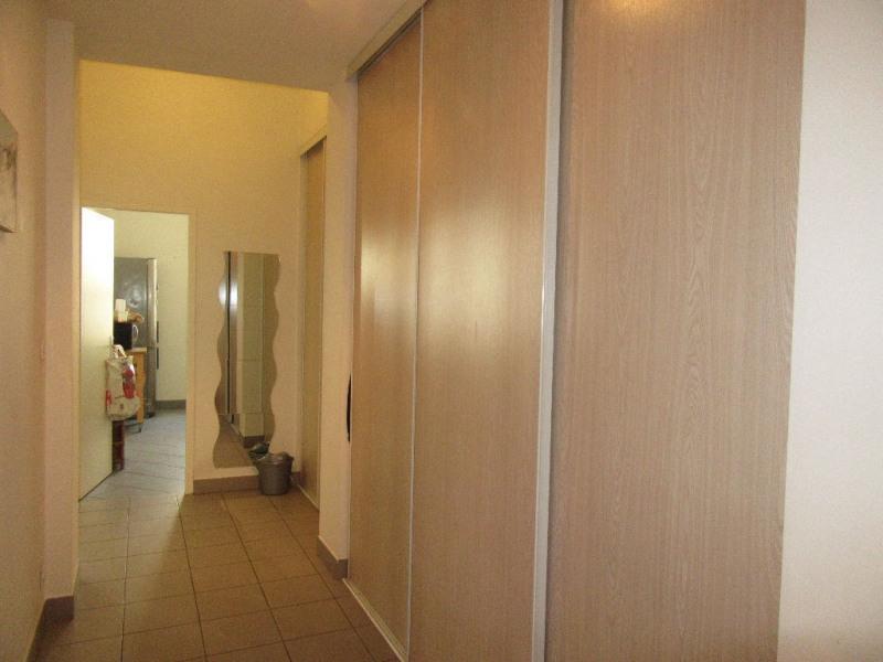 Vente appartement Perigueux 196100€ - Photo 10