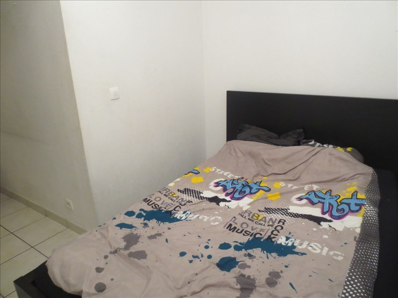 Sale apartment Montpellier 98 000€ - Picture 6
