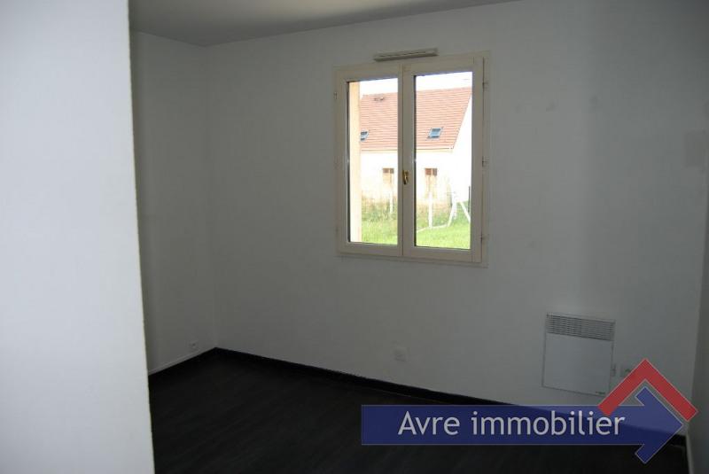 Rental house / villa Verneuil d avre et d iton 703€ CC - Picture 6