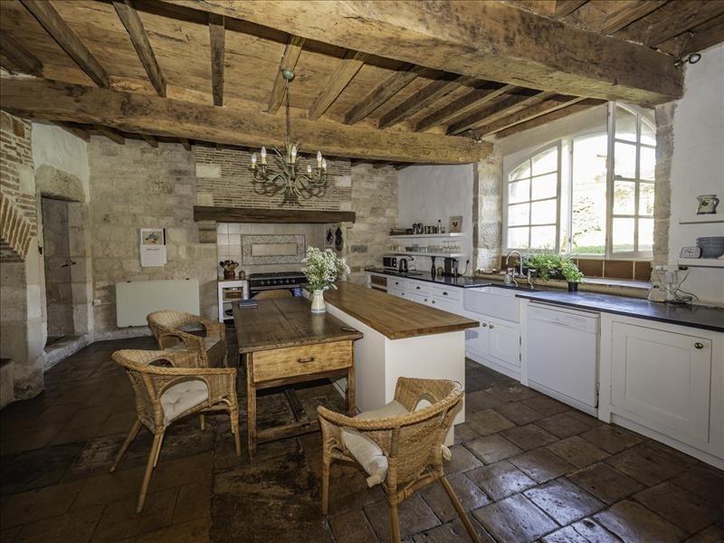Verkoop van prestige  huis Albi 665000€ - Foto 6