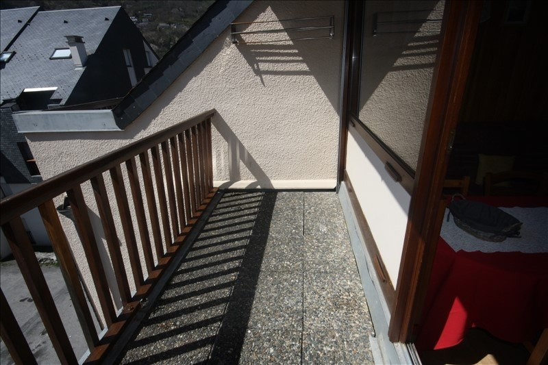 Vente appartement St lary soulan 154 350€ - Photo 9