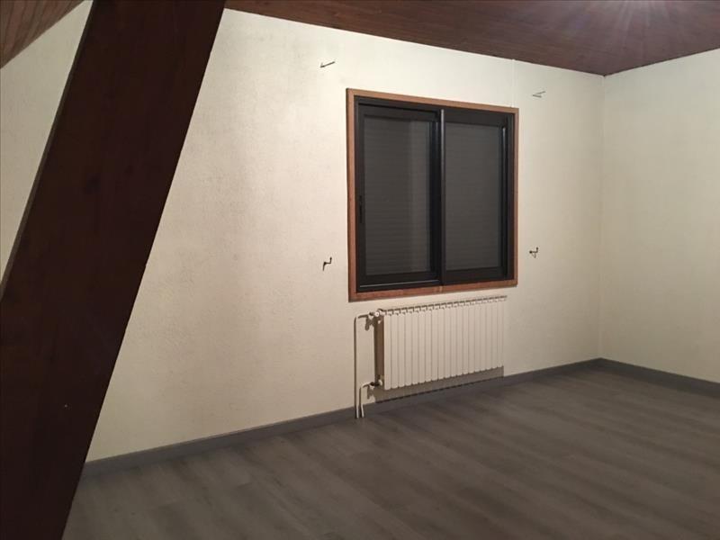 Vente maison / villa Dompierre sur besbre 210000€ - Photo 6