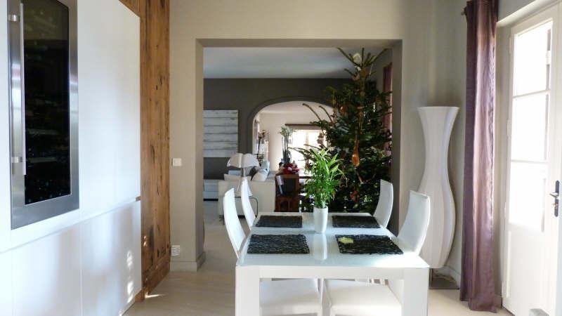 Verkoop van prestige  huis Proche beaumes de venise 799000€ - Foto 5