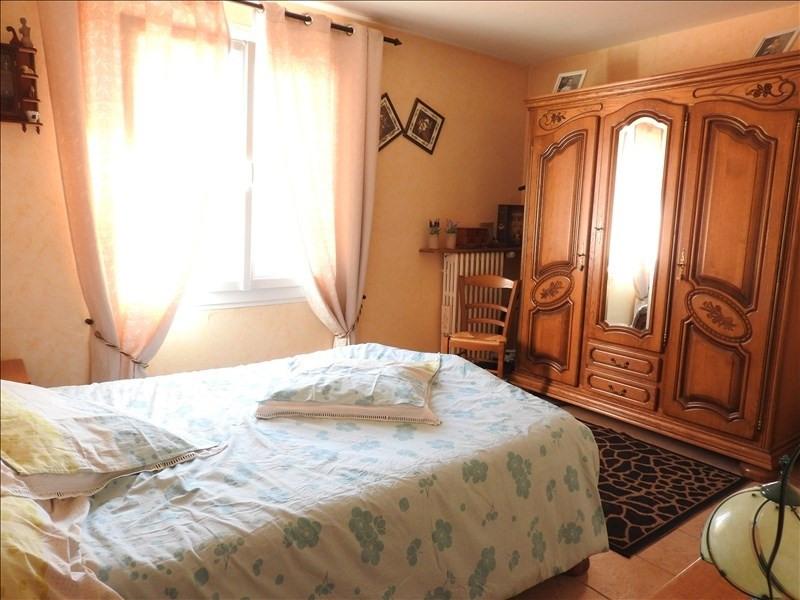 Vente appartement Chatillon sur seine 89000€ - Photo 6