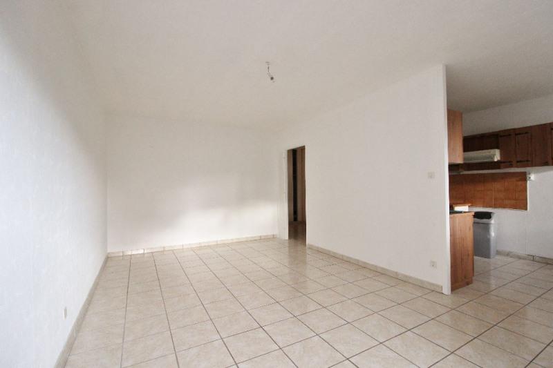 Vente appartement Lyon 9ème 325000€ - Photo 3