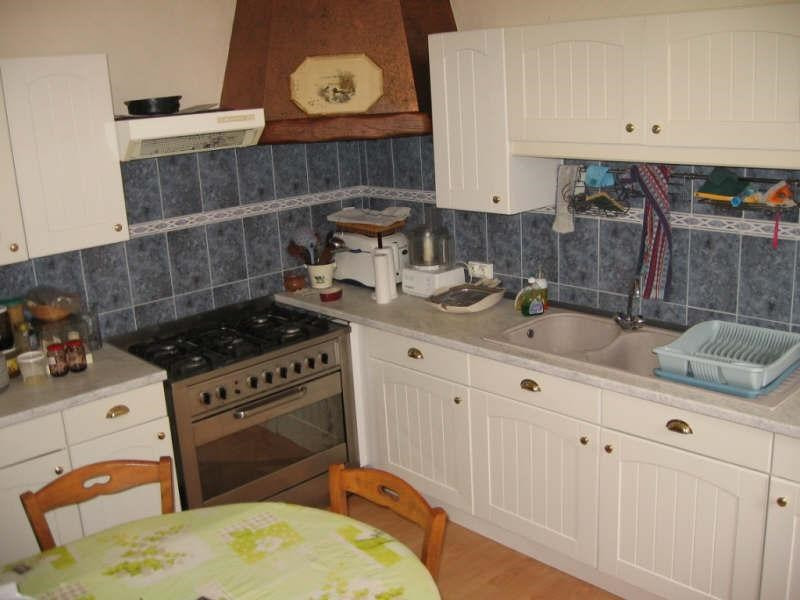 Investeringsproduct  huis Yves 239978€ - Foto 6