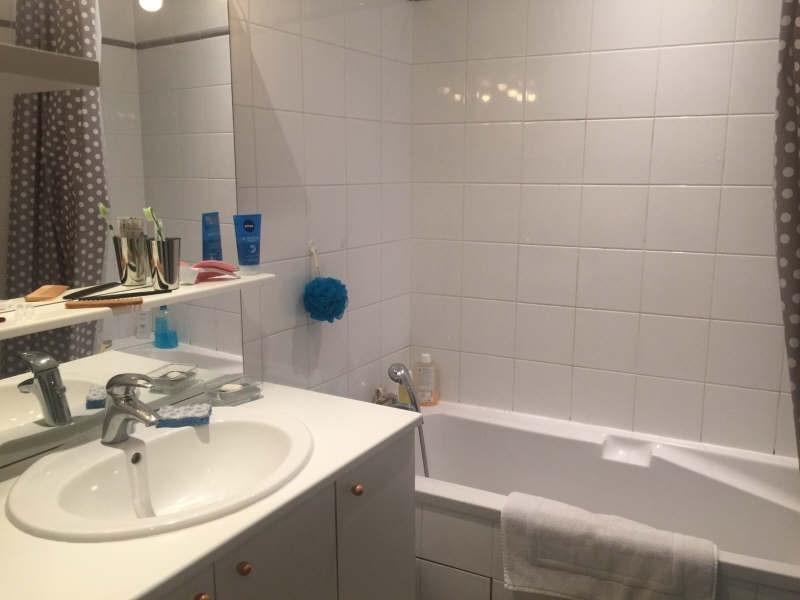 Location appartement Villeurbanne 577€ CC - Photo 5