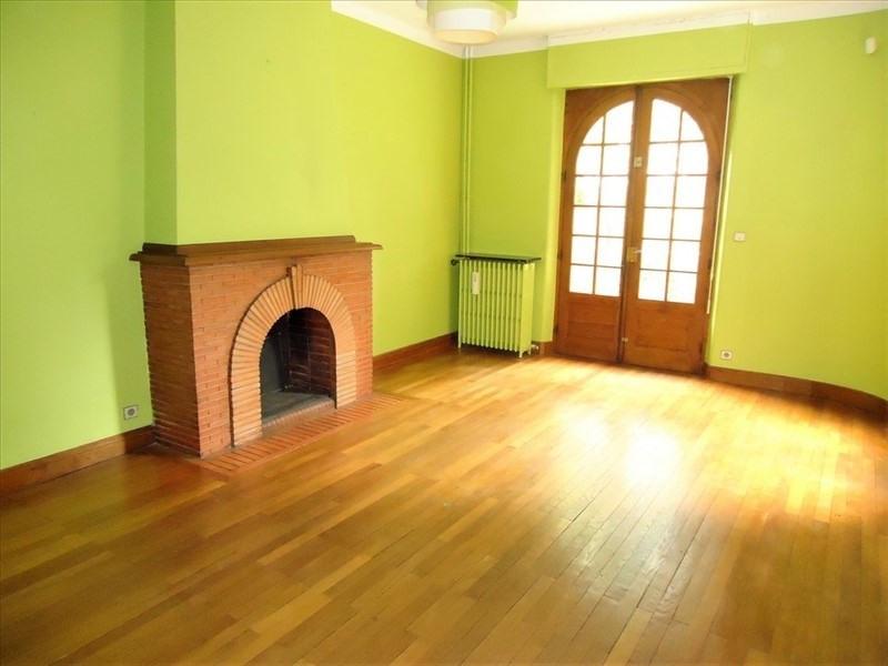 Sale house / villa Albi 294000€ - Picture 3