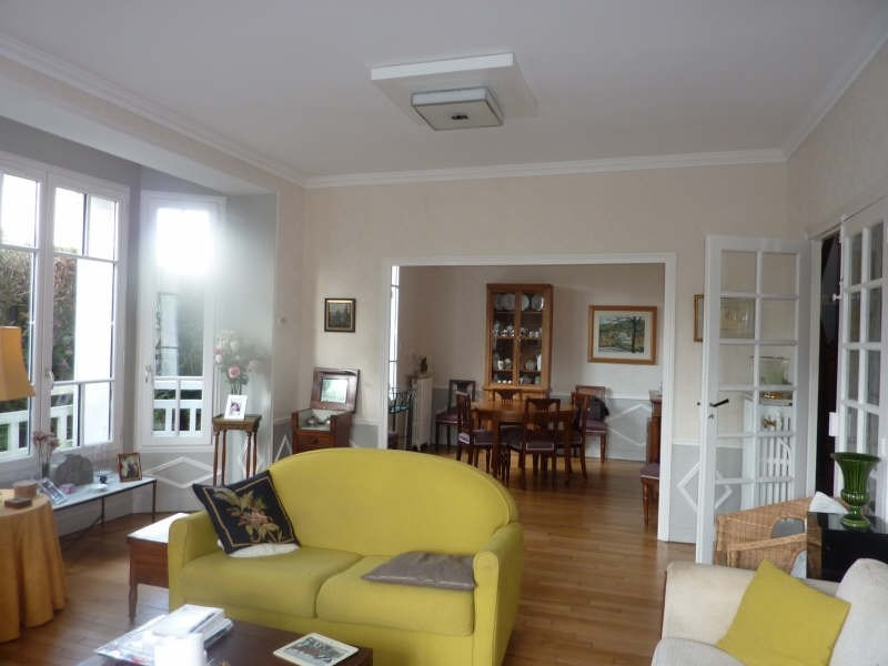 Vente maison / villa Fontainebleau 780000€ - Photo 1