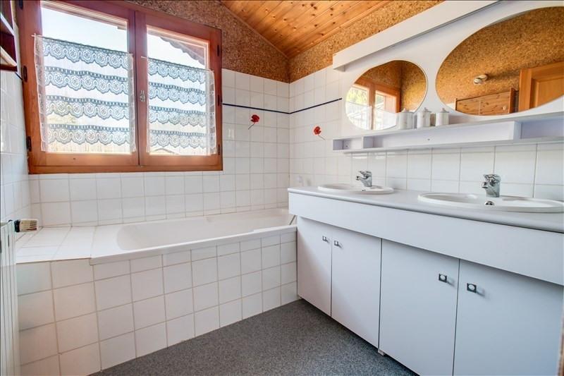 Verkoop van prestige  huis Morzine 850000€ - Foto 9