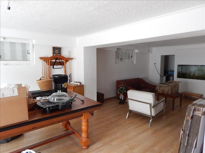 Vente maison / villa Vendome 180000€ - Photo 9