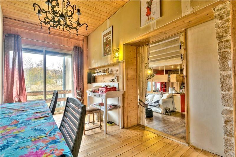 Vente maison / villa Rioz 179000€ - Photo 3