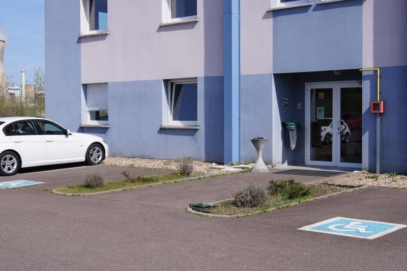 Location Bureau Saint-Avold 0