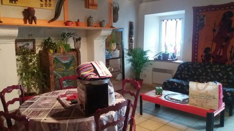 Location maison / villa Pirou 370€ +CH - Photo 7