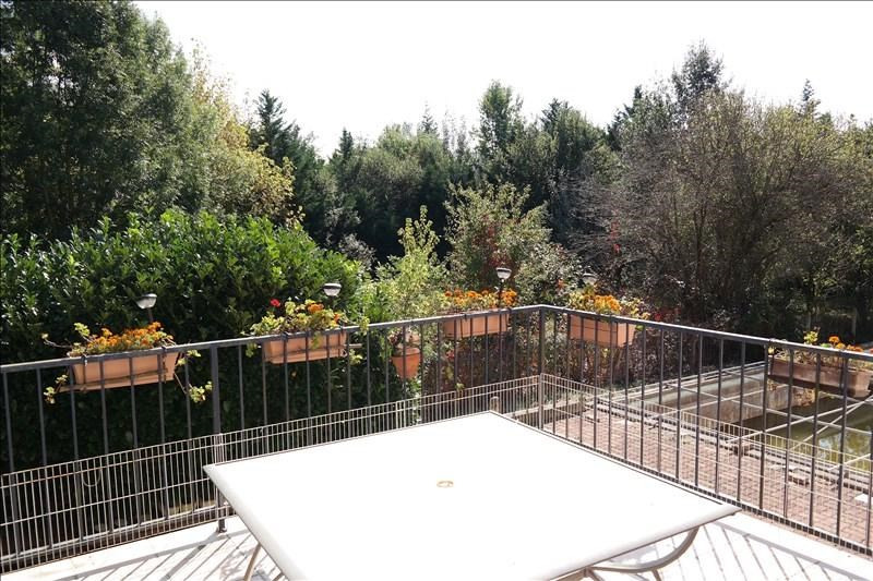 Vente maison / villa Campsas 243 800€ - Photo 2