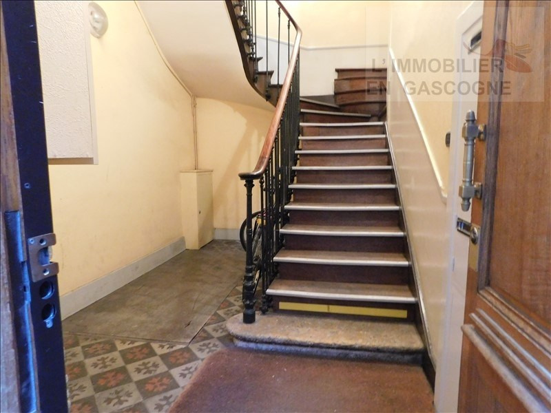 Location appartement Auch 550€ CC - Photo 7