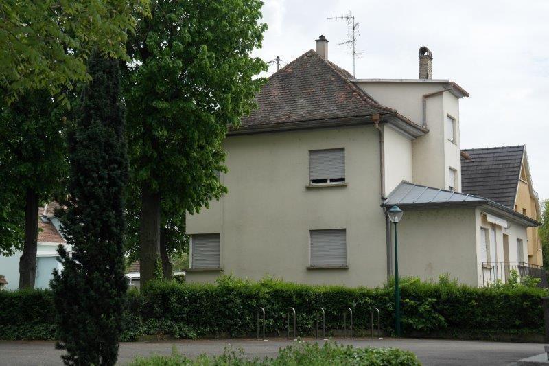 Verkauf haus Geispolsheim 330000€ - Fotografie 10