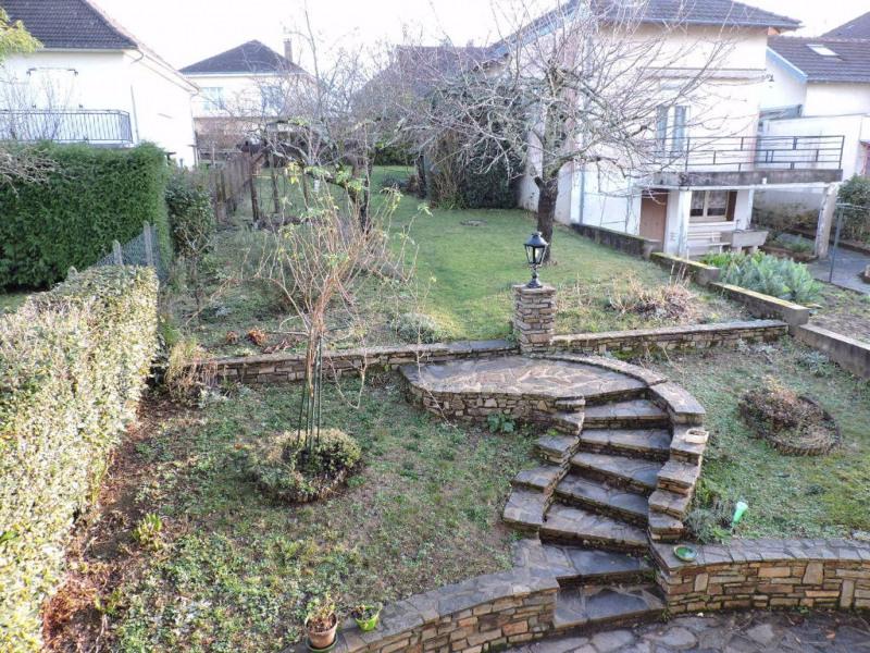 Vente maison / villa Limoges 233200€ - Photo 2
